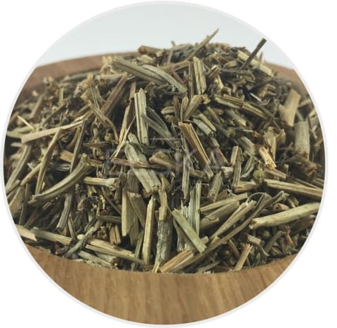 Fumitory Herb Cut & Sifted in Canada/USA at Bulk Wholesale Prices From Elska Naturals