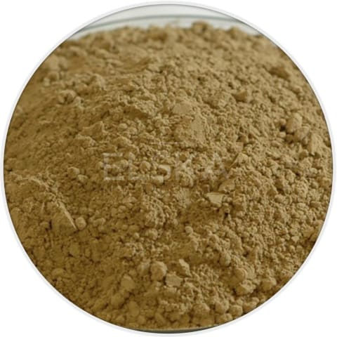 Ginkgo Leaves Powder in Canada/USA at Bulk Wholesale Prices From Elska Naturals