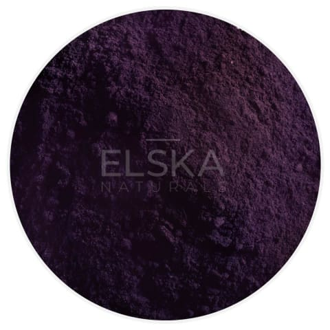 Acai Berry Powder in Canada/USA at Bulk Wholesale Prices From Elska Naturals