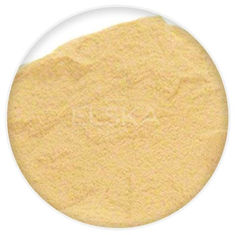 Acerola Cherry Powder (Vitamin C - 17%) in Canada/USA at Bulk Wholesale Prices From Elska Naturals