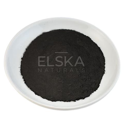 Activated Charcoal Powder (Coconut Shell Based) in Canada/USA at Bulk Wholesale Prices From Elska Naturals