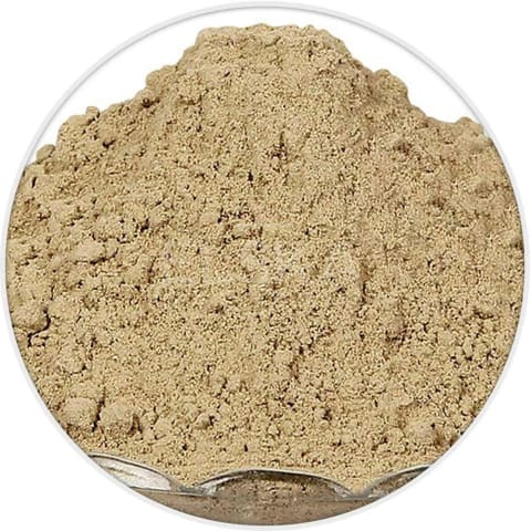 Akarkara Root Powder (Pellitory) Powder in Canada/USA at Bulk Wholesale Prices From Elska Naturals