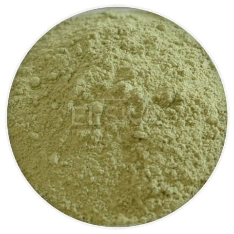 Alfalfa Leaves Powder in Canada/USA at Bulk Wholesale Prices From Elska Naturals