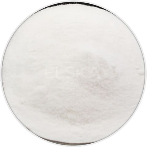 Ascorbic Acid (Vitamin C) Powder in Canada/USA at Bulk Wholesale Prices From Elska Naturals