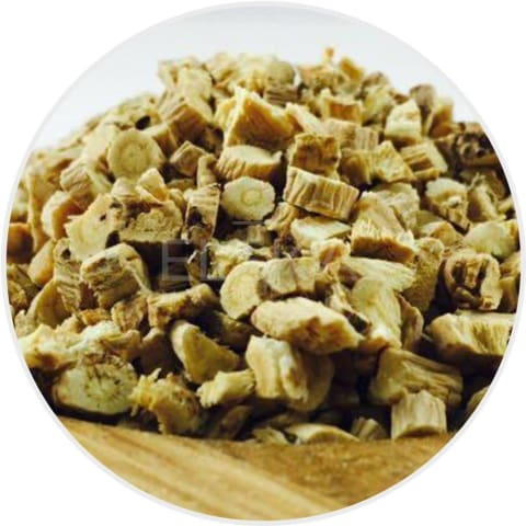 Astragalus Root Cut & Sifted in Canada/USA at Bulk Wholesale Prices From Elska Naturals