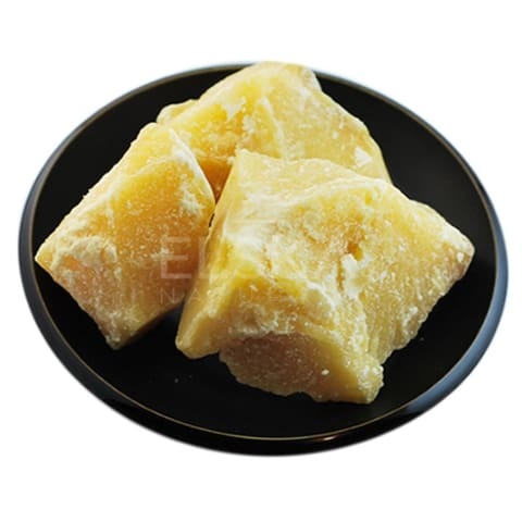 Beeswax - Canadian (Premium) in Canada/USA at Bulk Wholesale Prices From Elska Naturals