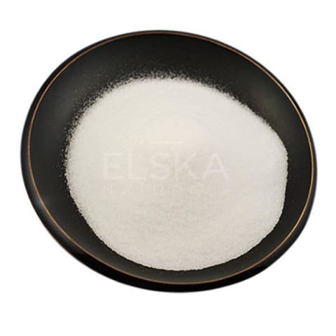 Citric Acid (Anhydrous USP/FCC) in Canada/USA at Bulk Wholesale Prices From Elska Naturals