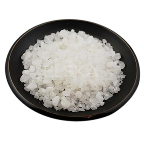 Dead Sea Salt (Coarse) in Canada/USA at Bulk Wholesale Prices From Elska Naturals