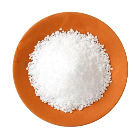 Epsom Salt in Canada/USA at Bulk Wholesale Prices From Elska Naturals