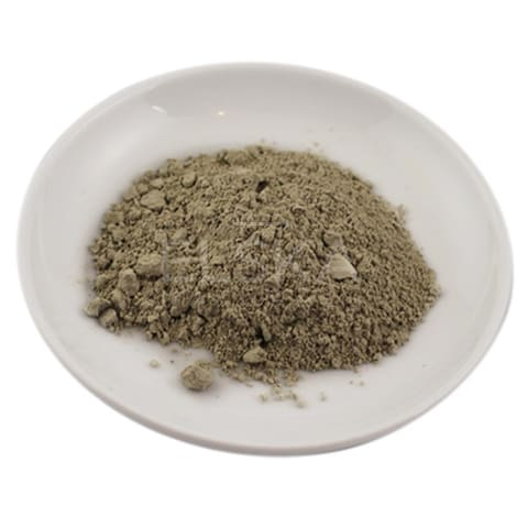 French Green Clay in Canada/USA at Bulk Wholesale Prices From Elska Naturals