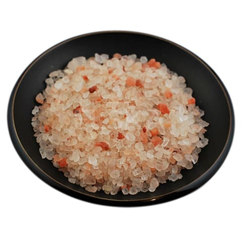 Himalayan Pink Salt in Canada/USA at Bulk Wholesale Prices From Elska Naturals