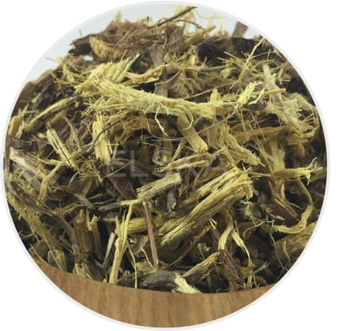Licorice Root Cut & Sifted in Canada/USA at Bulk Wholesale Prices From Elska Naturals