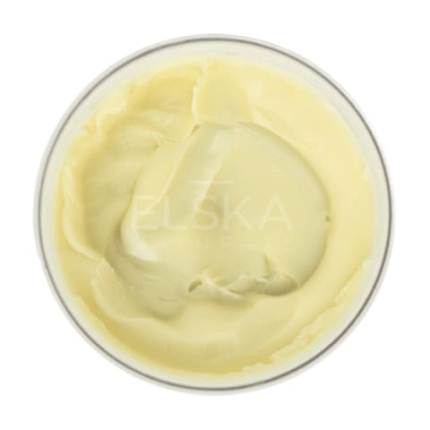 Shea Butter Raw, Unrefined (Ivory) Bulk in Canada & USA at Wholesale Prices - Elska Naturals