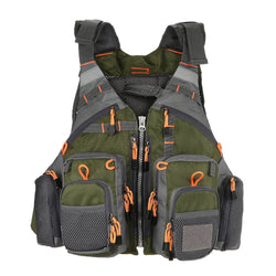 Outdoor Sport Swimming Life Jacket