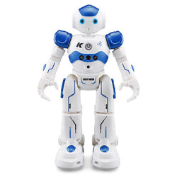 RC Intelligent Singing And Dancing Robot