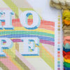 Rainbow of Hope