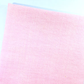 Light Pink Linen - Hannah Bass
