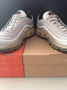 Nike Air Max 97 360 Men's size 10