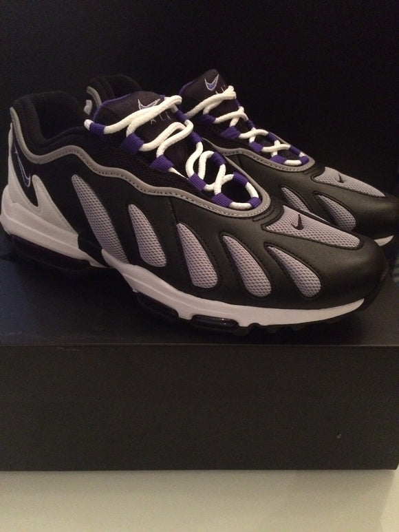 Nike Air Max 96 XX Limited Size 9.5