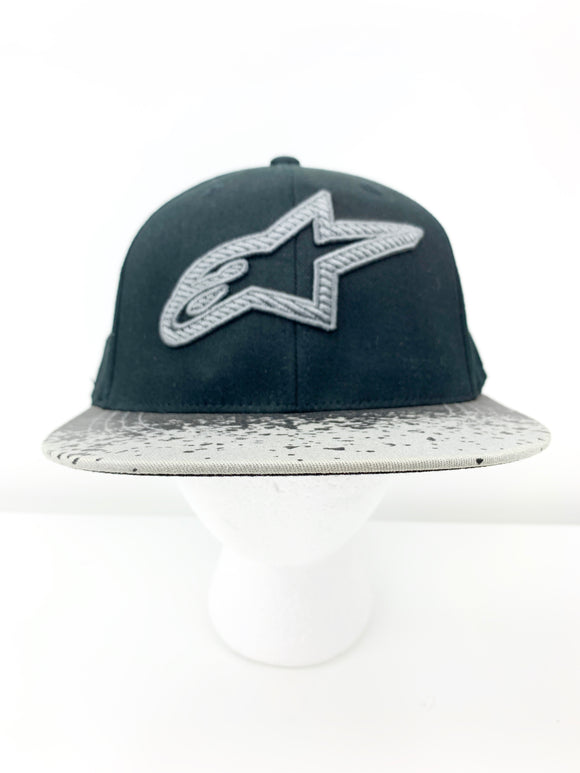 Alpinestars Holler 210 flex Motorcross Baseball cap L/XL