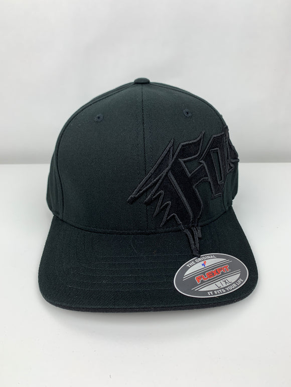 Fox Racing New Generation Flex Cap L/XL