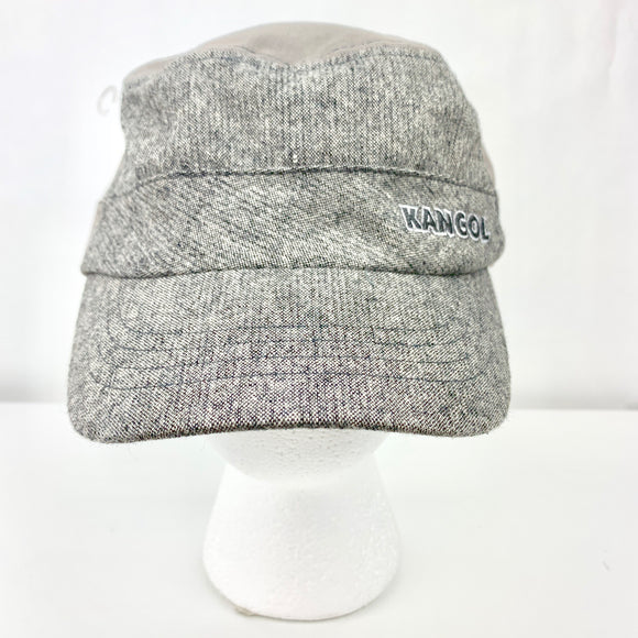 Kangol Speckled Army Cap