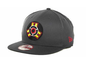 Injustice Gods Among Us Basic Official New Era 9Fifty Snapback