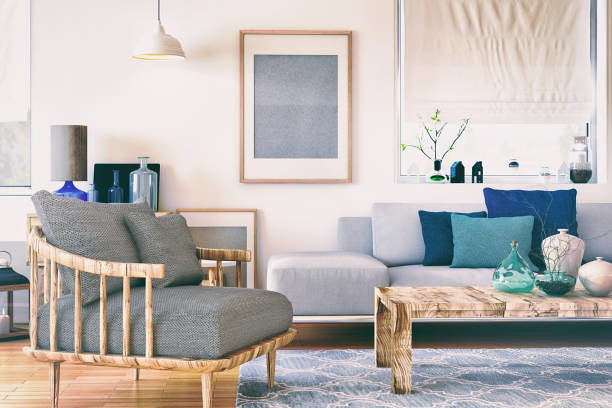 Home Decor Trends: What's NOT Hot In 2020