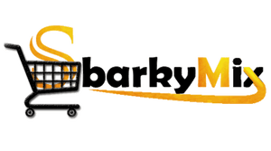 SbarkyMix.excellent services