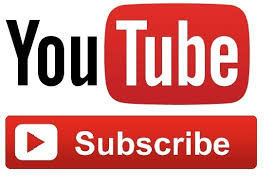 YouTube subscribers 30 days warranty
