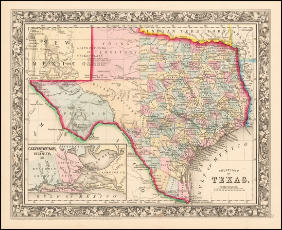 Map Of Texas In 1836.Maps Texas Tagged Texas 1836 Collectibles