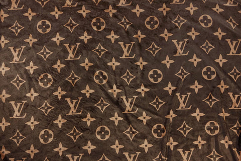 louis vuitton Gucci wellsoft fabric