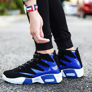 Men's Leisure Sports Shoes