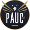 La boutique du PAUC