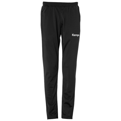 Emotion 2.0 Pantalon