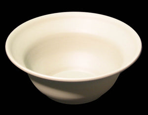 Bowl, Small Deep