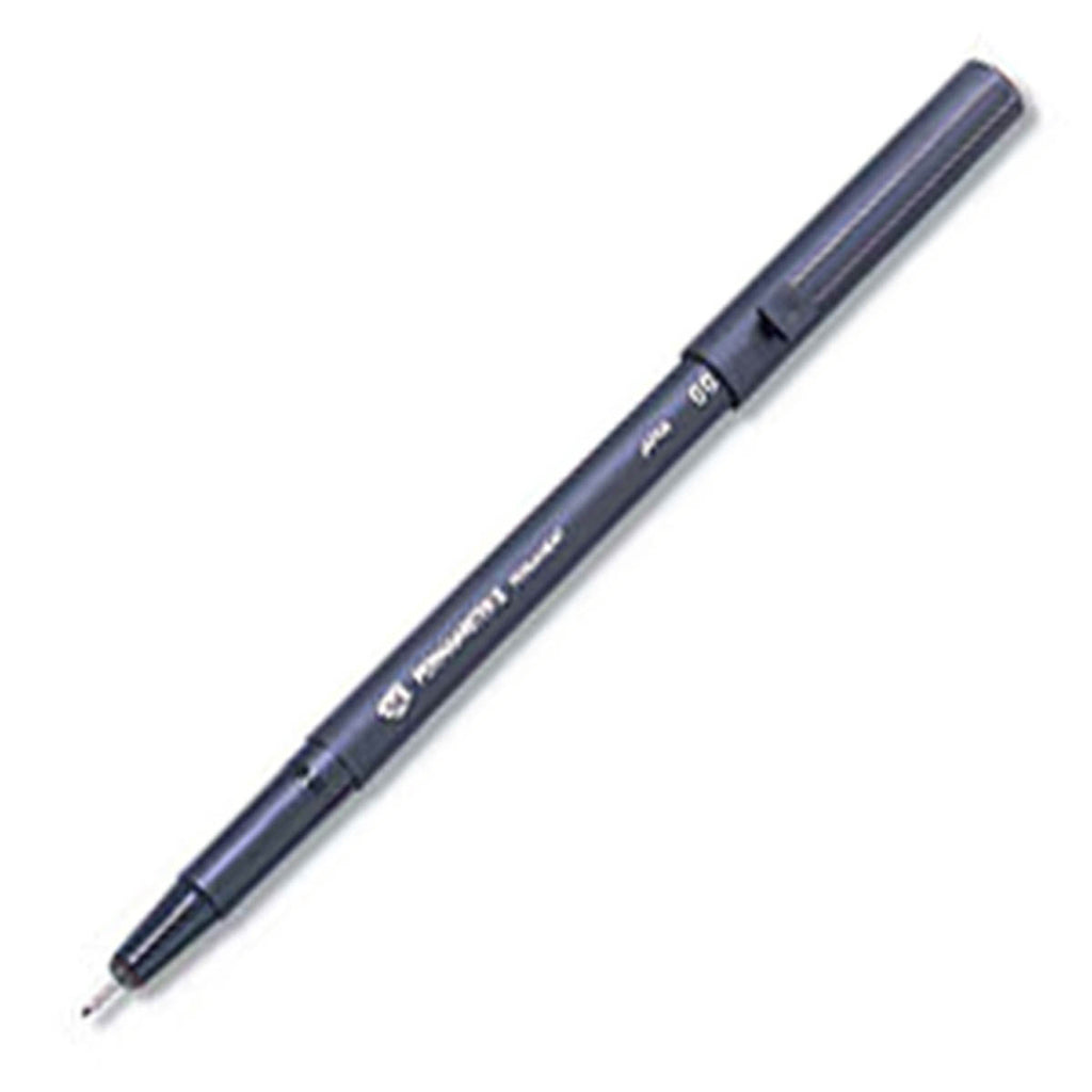 Permawriter II Pen, Super Fine by Y & C