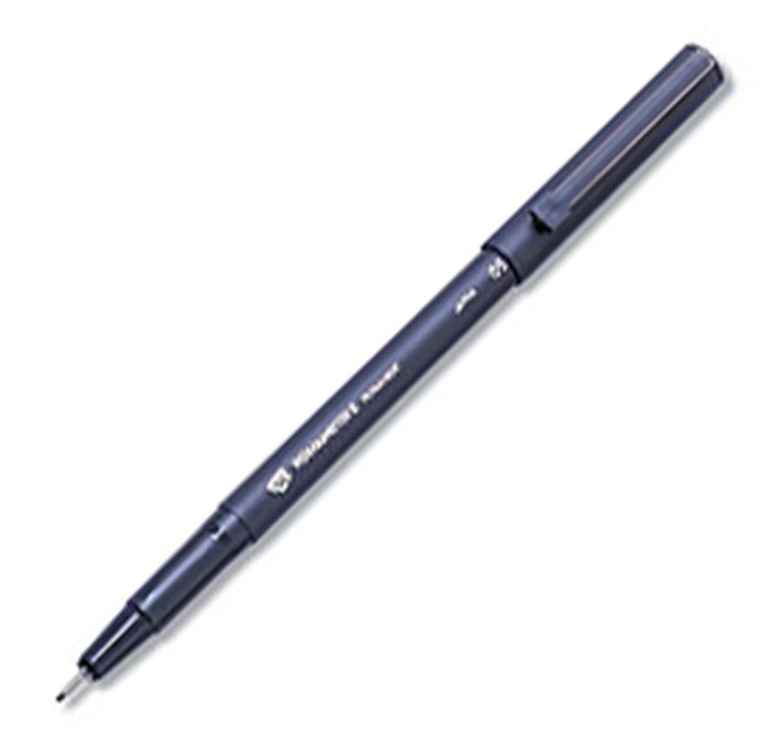 Permawriter II Pen, Medium by Y & C