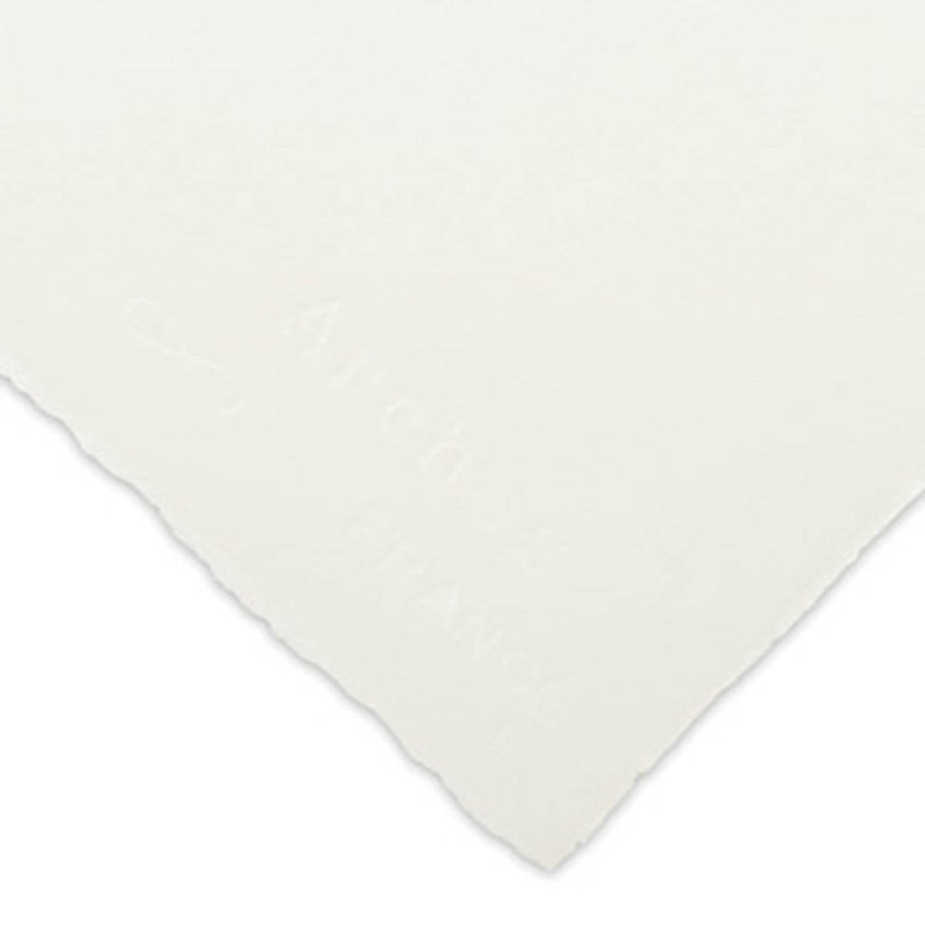 Canvas Paper Pad, 310 Series by Strathmore