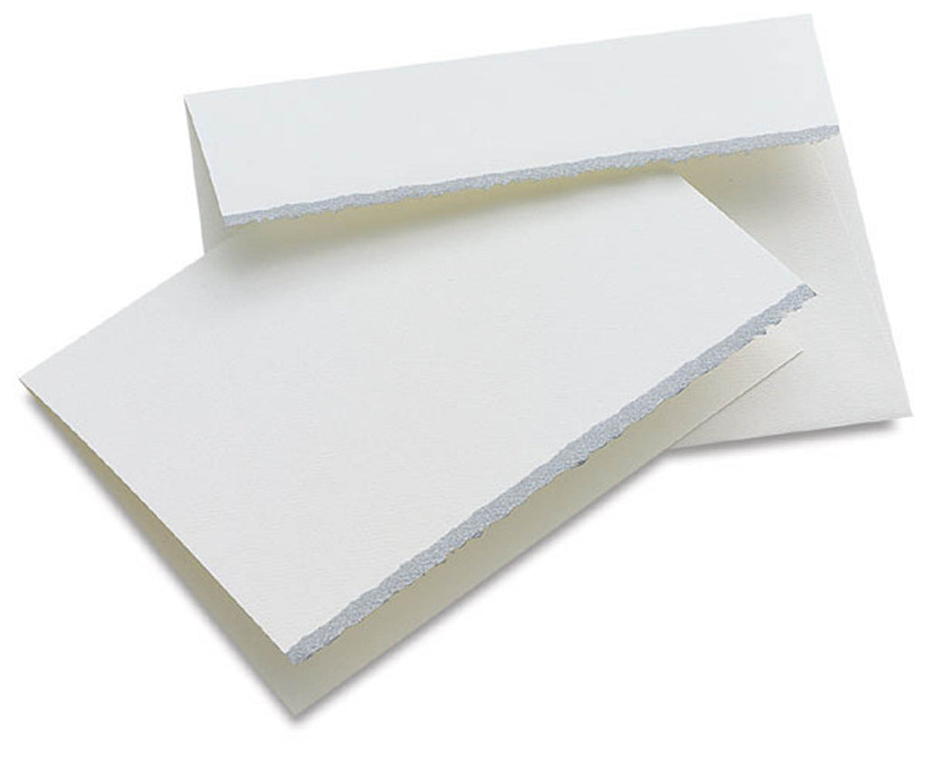 Creative Cards & Paper Envelope Set, 100 Series, 80 lb. by Strathmore