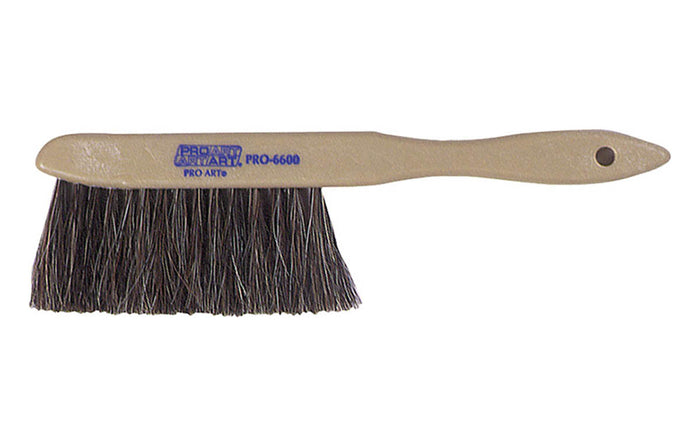 Brush, Drafting Duster