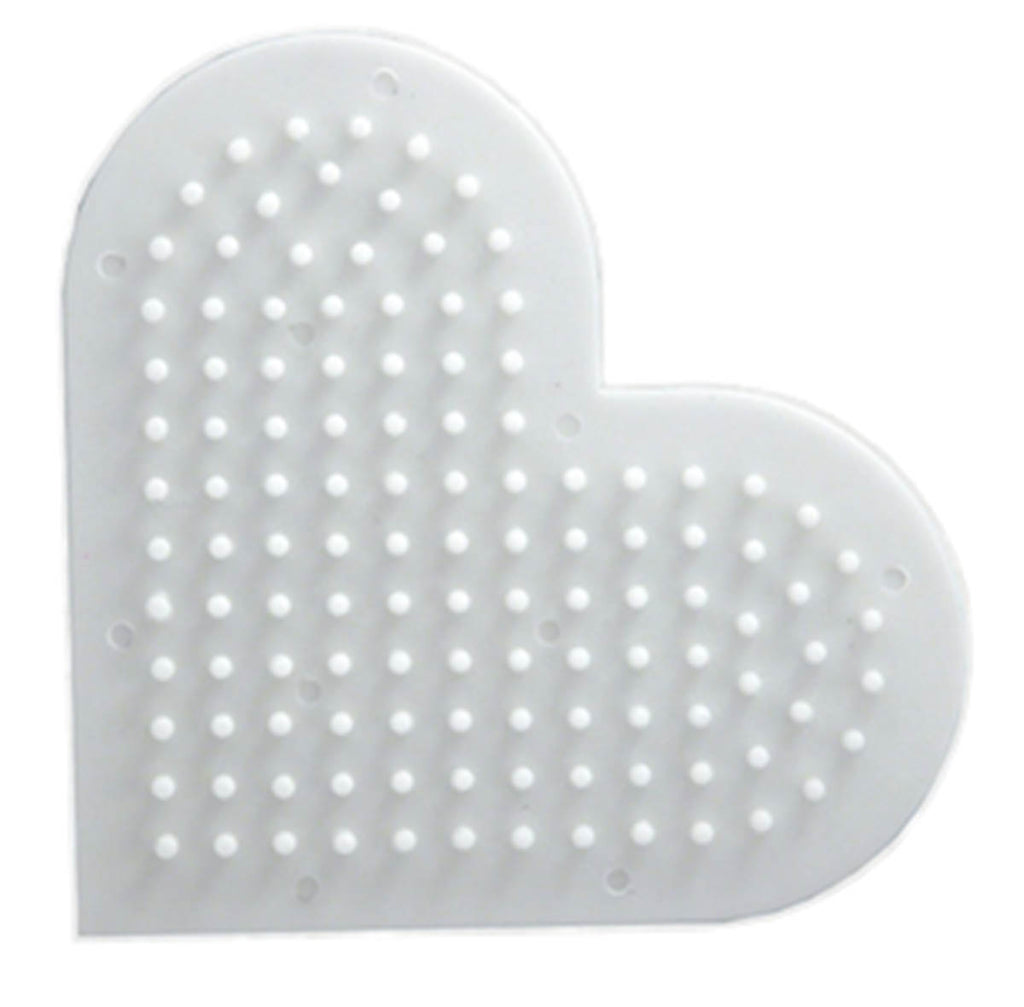Brush Scrubby Grooming Pad by Royal & Langnickel