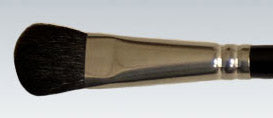 1520 Mop, Bringle Mop Brush