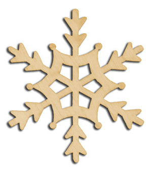 "Snowflake, Tahoe, Scroll, 2"","