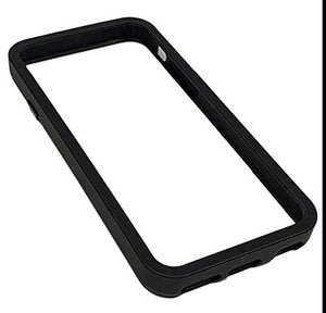"Holder, iPhone Case, for iPhone 6, 7, 8, 5 1/2"" x 2 3/4"","