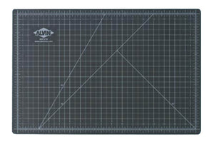 Cutting Mat, Self-healing by Alvin & Company