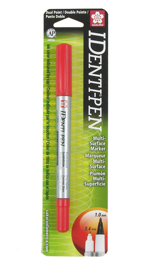 Identi-Pen Marking Pen
