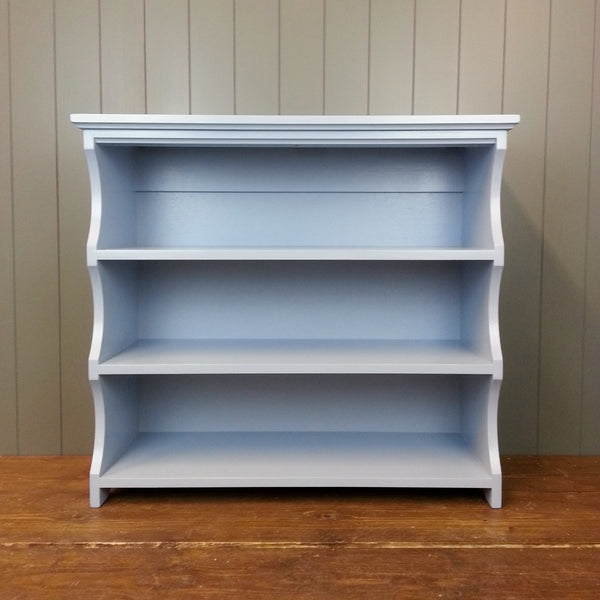 Country Shoe Rack with 3 shelves