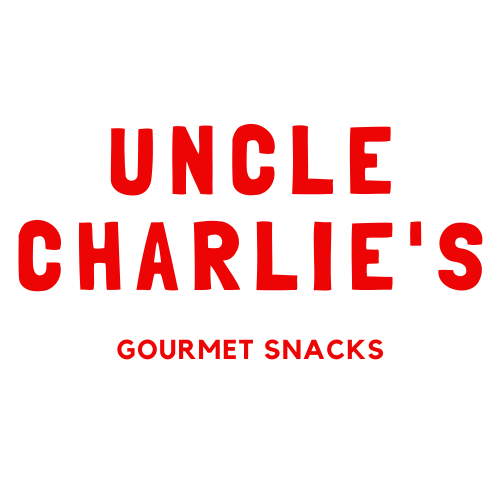 Uncle Charlie's Gourmet Snacks