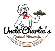 Uncle Charlie's Cheesecake